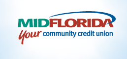 Mid-Florida Community Credit Union