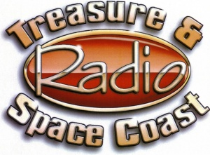 Space and Treasure Coast Radio