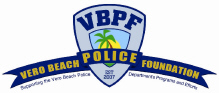 Vero Beach Police Department Foundation